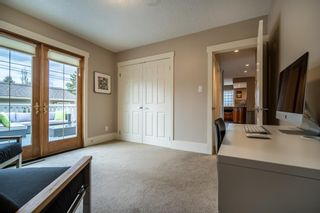 Photo 23: 3216 Lancaster Way SW in Calgary: Lakeview Detached for sale : MLS®# A1106512