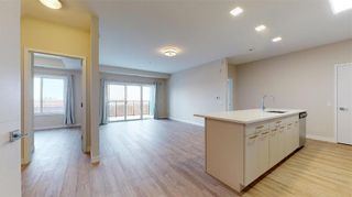Photo 26: 102 399 Stan Bailie Drive in Winnipeg: South Pointe Rental for rent (1R)  : MLS®# 202121857