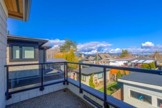 Photo 3: 4606 WINDSOR STREET in Vancouver: Fraser VE House for sale (Vancouver East)  : MLS®# R2553339
