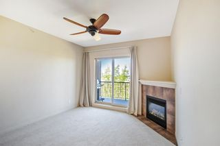 Photo 11: 325 52 Cranfield Link SE in Calgary: Cranston Apartment for sale : MLS®# A1123633