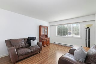 Photo 6: B 2016 Choquette Rd in : CV Courtenay City Half Duplex for sale (Comox Valley)  : MLS®# 873352