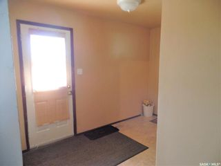Photo 3: 4701 Telegraph Street in Macklin: Residential for sale : MLS®# SK863142