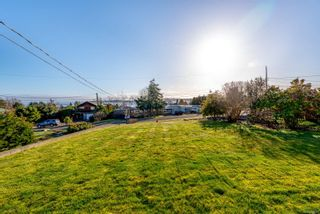 Photo 24: 5519 Tappin St in : CV Union Bay/Fanny Bay House for sale (Comox Valley)  : MLS®# 870917