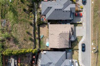 Photo 38: 5207 Dewar Rd in : Na North Nanaimo House for sale (Nanaimo)  : MLS®# 873655