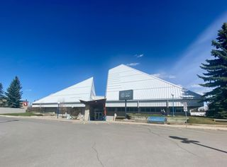 Photo 44: 832 Willingdon Boulevard SE in Calgary: Willow Park Detached for sale : MLS®# A1118777