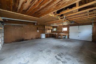 Photo 44: 7 WILD HAY Drive: Devon House for sale : MLS®# E4258247