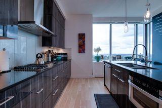 Photo 16: 2802 11969 JASPER Avenue in Edmonton: Zone 12 Condo for sale : MLS®# E4263368