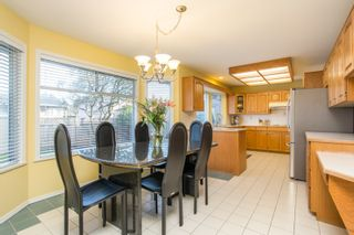 Photo 10: 6351 LIVINGSTONE Place in Richmond: Granville House for sale : MLS®# R2538794