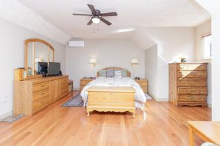 Photo 16: 2274 Alicia Pl in : Co Colwood Lake House for sale (Colwood)  : MLS®# 885760