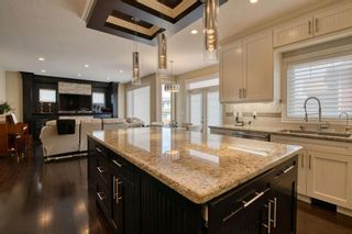 Photo 20: 55 SAGE VALLEY Cove NW in Calgary: Sage Hill Detached for sale : MLS®# A1099538