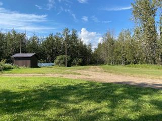 Photo 25: 470058 HWY 2 A: Rural Wetaskiwin County House for sale : MLS®# E4260581