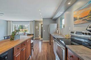 Photo 15: 15 Feltre Avenue: Orangeville House (Backsplit 3) for sale : MLS®# W5204586