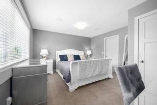 Photo 13: 2 4726 17 Avenue NW in Calgary: Montgomery Row/Townhouse for sale : MLS®# A1116859