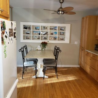 Photo 4: 7546 PEARL Drive in Prince George: Emerald House for sale (PG City North (Zone 73))  : MLS®# R2420230