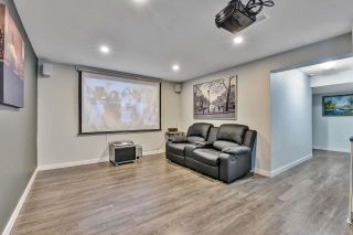 Photo 12: 34981 BERNINA Court in Abbotsford: Abbotsford East House for sale : MLS®# R2614970
