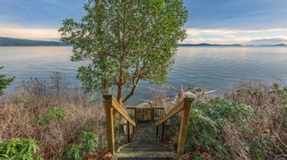 Photo 73: 3070 Nelson Rd in : Na Cedar House for sale (Nanaimo)  : MLS®# 872050