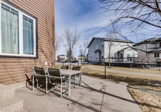 Photo 44: 7 PANATELLA View NW in Calgary: Panorama Hills Detached for sale : MLS®# A1083345