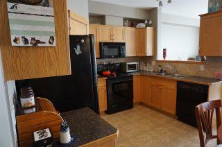 Photo 10: 111 612 111 Street SW in Edmonton: Zone 55 Condo for sale : MLS®# E4231181