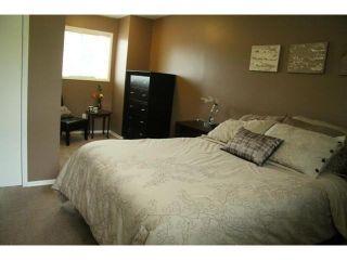 Photo 11: 514 River Road in WINNIPEG: St Vital Residential for sale (South East Winnipeg)  : MLS®# 1110563