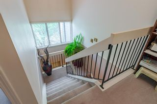 Photo 19: 166 Glamis Terrace SW in Calgary: Glamorgan Row/Townhouse for sale : MLS®# A1119592