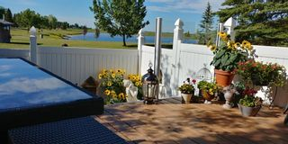Photo 43: 901 10 Street SE: High River Detached for sale : MLS®# A1068503