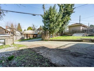 Photo 40: 6461 ELWELL Street in Burnaby: Highgate House for sale (Burnaby South)  : MLS®# R2561803