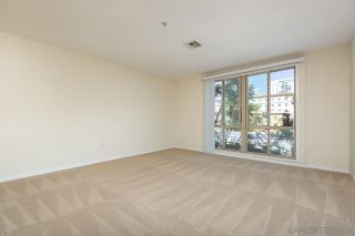 Photo 2: DOWNTOWN Condo for rent : 1 bedrooms : 1501 Front St #418 in San Diego