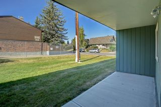 Photo 27: 9107 315 Southampton Drive SW in Calgary: Southwood Apartment for sale : MLS®# A1105768