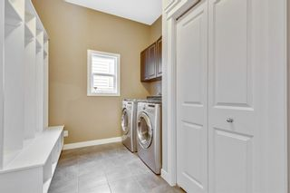 Photo 12: 144 Evansdale Common NW in Calgary: Evanston Detached for sale : MLS®# A1131898