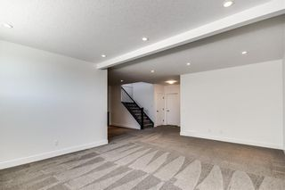 Photo 26: 152 ROCK LAKE View NW in Calgary: Rocky Ridge Detached for sale : MLS®# A1062711