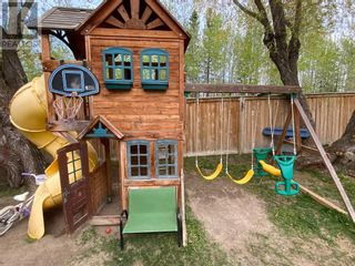 Photo 9: 5235 58 Street in Rocky Mountain House: House for sale : MLS®# A1109864