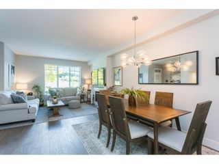 Photo 13: 49 3306 PRINCETON AVENUE in Coquitlam: Burke Mountain Townhouse for sale : MLS®# R2590554