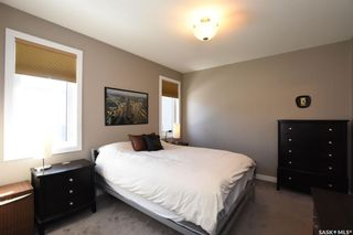 Photo 18: 55 Lott Road East in White City: Residential for sale : MLS®# SK763224
