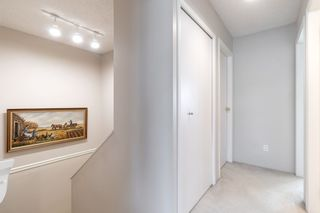 """Photo 20: 111 1140 CASTLE Crescent in Port Coquitlam: Citadel PQ Townhouse for sale in """"UPLANDS"""" : MLS®# R2507981"""