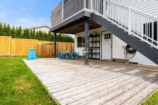 Photo 20: 1356 Ocean View Ave in : CV Comox (Town of) House for sale (Comox Valley)  : MLS®# 877200
