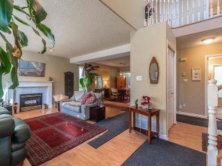 Photo 2: 276 Laurence Park Way in NANAIMO: Na South Nanaimo House for sale (Nanaimo)  : MLS®# 832876