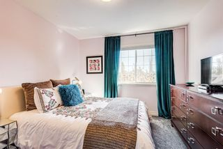 Photo 36: 139 Strathridge Place SW in Calgary: Strathcona Park Detached for sale : MLS®# A1154071