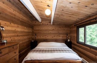 Photo 15: 4871 Pirates Rd in Pender Island: GI Pender Island House for sale (Gulf Islands)  : MLS®# 836708