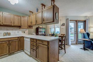 Photo 13: 71 Sandarac Circle NW in Calgary: Sandstone Valley Row/Townhouse for sale : MLS®# A1141051
