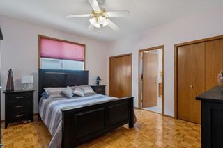 Photo 18: 15632 85 Street in Edmonton: Zone 28 House for sale : MLS®# E4253871