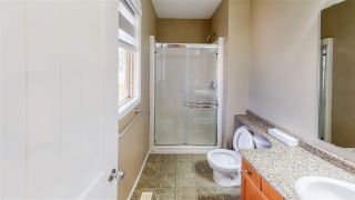 """Photo 14: 3 7543 MORROW Road: Agassiz Townhouse for sale in """"TANGLEBERRY LANE"""" : MLS®# R2585293"""