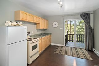 Photo 32: 4861 Jelinek Pl in : Me Kangaroo House for sale (Metchosin)  : MLS®# 877113