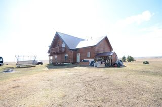 Photo 10: 265135 Symons Valley Road in Rural Rocky View County: Rural Rocky View MD Detached for sale : MLS®# A1090519