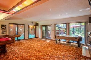 Photo 34: 888 Falkirk Ave in : NS Ardmore House for sale (North Saanich)  : MLS®# 882422