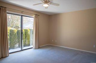 Photo 19: 249 Kingfisher Pl in : Na North Nanaimo House for sale (Nanaimo)  : MLS®# 866388