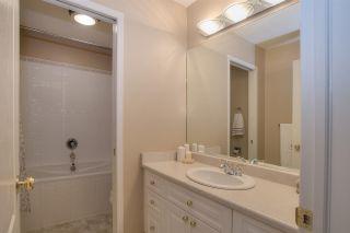 Photo 24: 8709 102 Avenue in Edmonton: Zone 13 House for sale : MLS®# E4176986