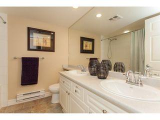 "Photo 30: 305 16085 83 Avenue in Surrey: Fleetwood Tynehead Condo for sale in ""Fairfield House"" : MLS®# R2220856"