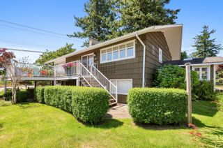Main Photo: 201 McLean St in : CR Campbell River Central House for sale (Campbell River)  : MLS®# 880309