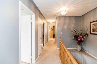 Photo 11: 306 Howard Crescent: Orangeville House (2-Storey) for sale : MLS®# W4701035