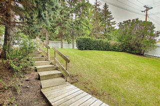 Photo 47: 635 Tavender Road NW in Calgary: Thorncliffe Detached for sale : MLS®# A1117186